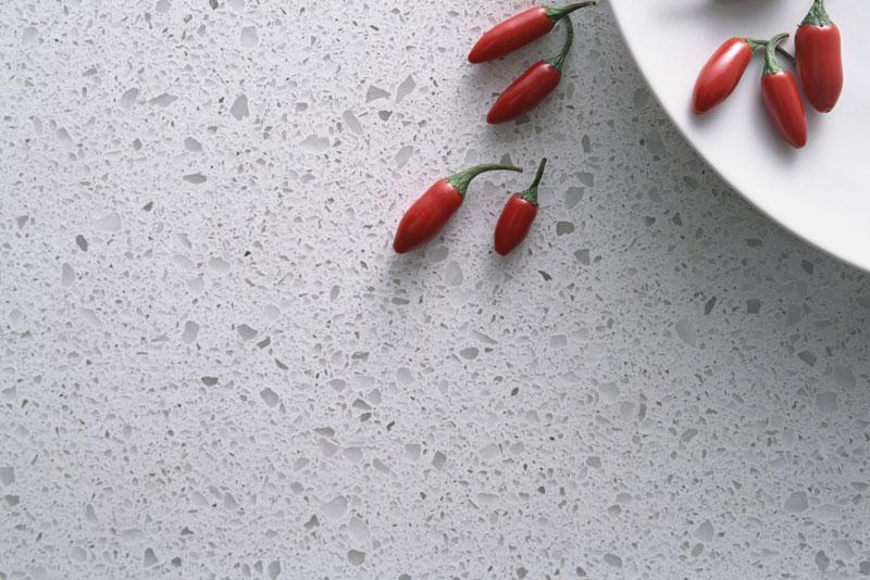 engineered-stone-03