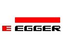 E Egger High-Pressure Laminate