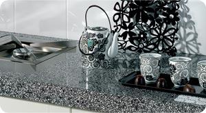 home-Engineered-Stone