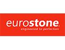 Eurostone